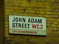 #london #2014 #lndn#photography #eye #cool #wall #city #westminster #photo #love #urban #urbanphotography #pixelmator #wc2 #town #skyline #schild #strae #strasse #street #german deutsc#deutsch #jaworskyi #johnadam #johnadamstreet #fotograf #photographer (invictvz) Tags: street city urban london eye love westminster wall skyline photography town photo cool fotograf photographer strasse schild german deutsch urbanphotography 2014 wc2 johnadamstreet strase lndn johnadam pixelmator jaworskyi germandeutsc