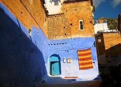 051266545550926 (stephanigasiewski9097) Tags: africa morocco marruecos chouen