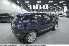 2014-12-31 1281 LAND ROVER group