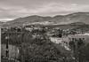 Kfar Hananya, Galilee