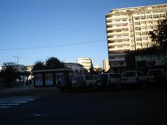 Fwd: 42 photos pour vous (alamimostafa) Tags: el mostafa alami