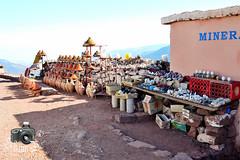 Atlas Mountains - Morocco (ShaunMYeo) Tags: atlasmountains morocco maroc marruecos marokko marrocos fas marokas marokk maroko