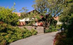 26 Tusmore Avenue, Leabrook SA