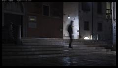 _64Z5755 copy (mingthein) Tags: life venice people italy motion night digital dark 645 long exposure mood pentax d availablelight atmosphere medium format cinematic ming fa onn 5528 thein photohorologer 44x33 55f28 mingtheincom 645z mingtheingallery