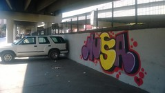 2014 (MUSA REAL) Tags: graffiti vandal rv bomb musa bh mdm minasdeminas realvandal