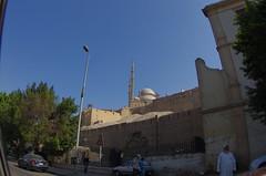 2014-11-16 Egypte 155 (louisvolant) Tags: egypt mosque cairo sultan egypte lecaire alhassan