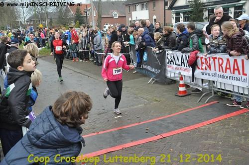CrossloopLuttenberg_21_12_2014_0399