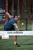 """foto 274 Adidas-Malaga-Open-2014-International-Padel-Challenge-Madison-Reserva-Higueron-noviembre-2014 • <a style=""""font-size:0.8em;"""" href=""""http://www.flickr.com/photos/68728055@N04/15902976961/"""" target=""""_blank"""">View on Flickr</a>"""