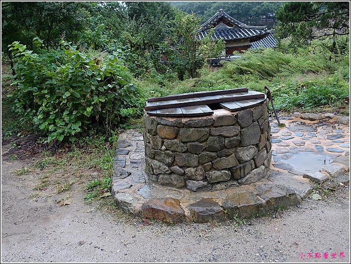 慶州良洞村 (50).JPG