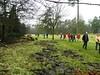 "25-02-2012 Ugelen 30 Km (24) • <a style=""font-size:0.8em;"" href=""http://www.flickr.com/photos/118469228@N03/15926998004/"" target=""_blank"">View on Flickr</a>"