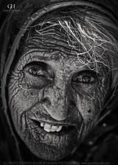 Older women (ghalibhasnain) Tags: street portrait bw streets sind thar tharparkar nagarparkar  ghalibhasnainphotography tharproject trustwork