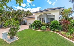 7/2 Falcon Way, Tweed Heads South NSW