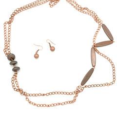Neck-CopperKit01Au-Box01