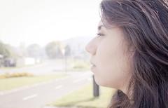 beauty! Anto. (Eliecer Gallegos) Tags: portrait beauty retrato bella persons dama anto