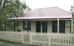 46 Cowper Street, Stroud NSW