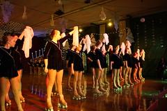 2009-12-26 Kerstshow zaterdag