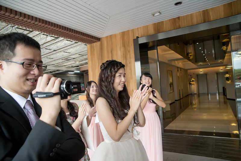 Wedding20141102_0188