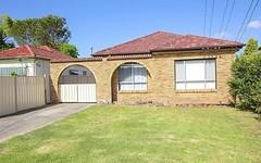 26 Bland Street, Carramar NSW