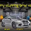 BMW X6 (hebazant) Tags: game play free games online    hguhf