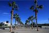Valencia (Giuseppe Luigi Dipace) Tags: valencia spain travel touring tourism eos canon giuseppeluigidipace
