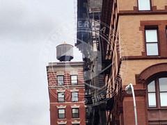 NEWYORK-1424