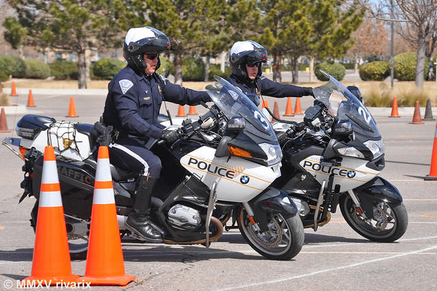 cops lawenforcement policeman policeofficer motorofficer r1200rtp rioranchonewmexico policerodeo bmwpolicemotorcycle rioranchopolicedepartmentnewmexico rioranchopolicemotorcycletrainingandcompetition