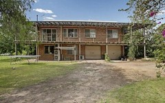 1597 George Booth Drive, Buchanan NSW