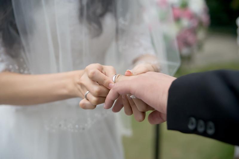 Wedding20141102_0365