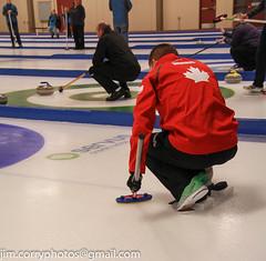 IMG_0239 (jim.corryphotos) Tags: vancouver john gold medal morris kaitlyn reddeer curling 2010 sochi ronaldmcdonaldhouse bonspiel 2014 olympians johnmorris lawes kaitlynlawes