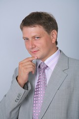 Perekatnov_citygu_ru-5