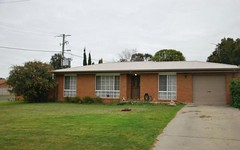 62 Collie Street, Barooga NSW