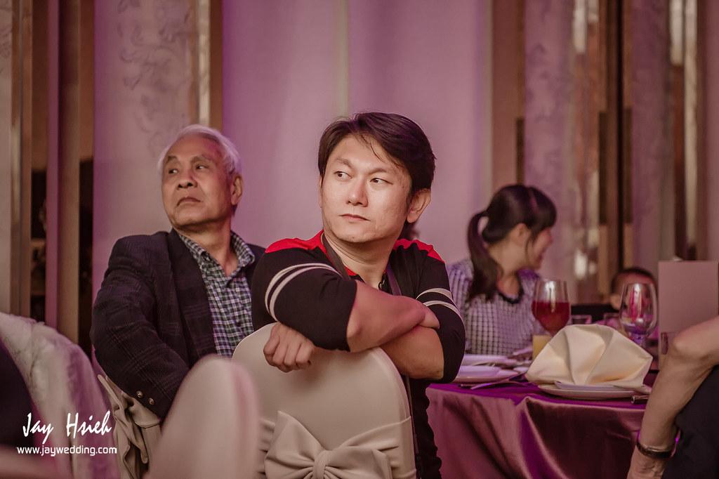 婚攝,台北,大倉久和,歸寧,婚禮紀錄,婚攝阿杰,A-JAY,婚攝A-Jay,幸福Erica,Pronovias,婚攝大倉久-036