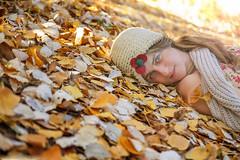 feeling the autumn(Explorer 2-2-2015) (natalia martinez) Tags: autumn hojas otoño nataliamartinez