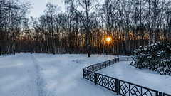 (reloni) Tags: landscape russia moscow