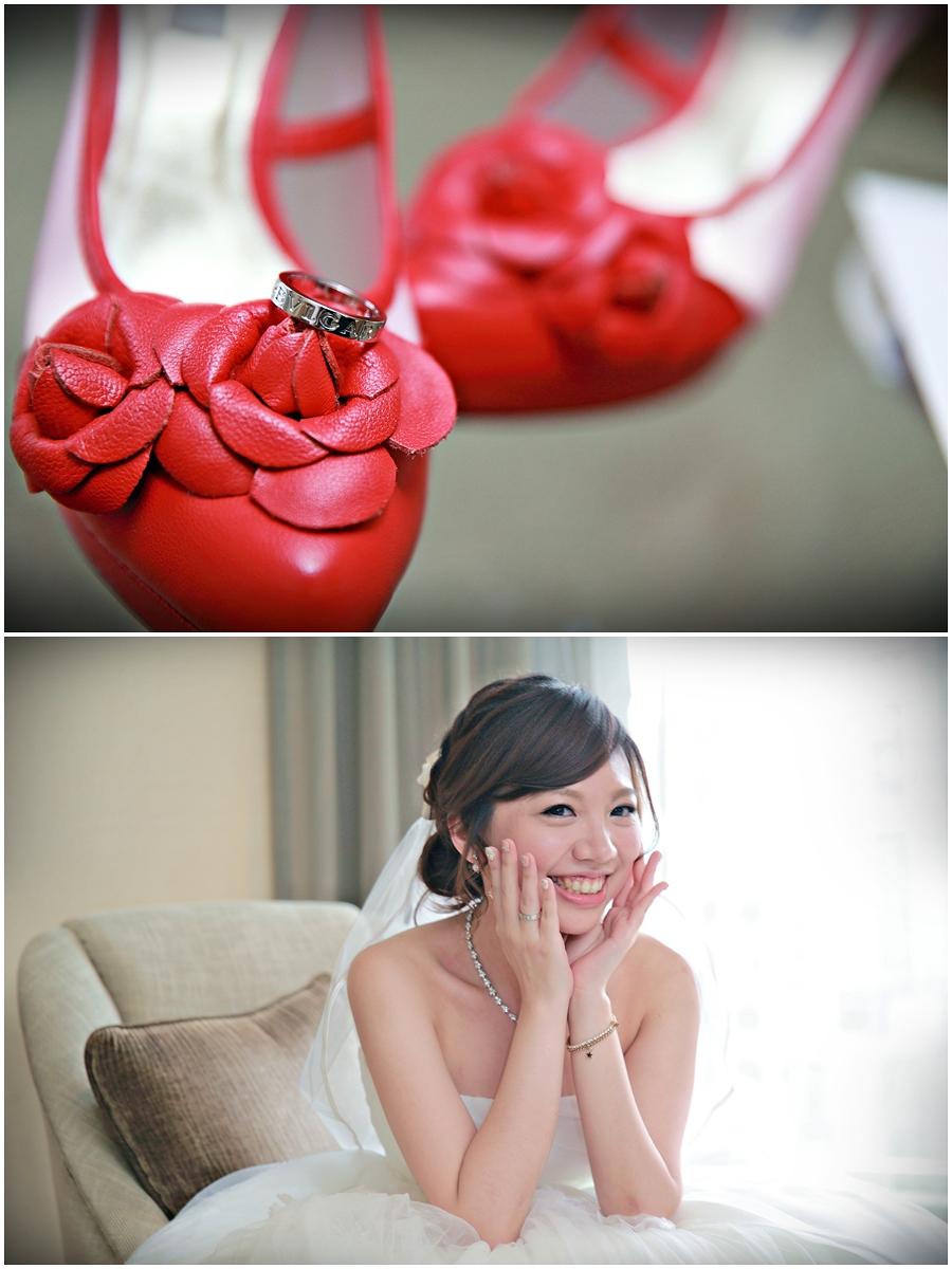 婚攝推薦,搖滾雙魚,婚禮攝影,台北晶華酒店,晶華,婚攝,婚禮記錄,婚禮