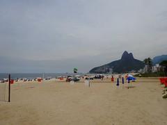 Rio de Janeiro-42