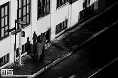 Waiting (Matt M S) Tags: city cambridge urban ontario downtown king metro kitchener waterloo area region metropolitan core kw southwestern tricities kitchenerwaterloo downtownkitchener kitchenerontario waterlooregion dtklove kwontario