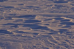 2015_0225Snow-Dunes0008 (maineman152 (Lou)) Tags: winter lake snow ice nature water frozen pond wind maine windy february frozenover snowcovered winterweather naturephotography naturephoto snowdunes icecovered westpond