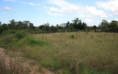 Lot 75, Eskdale Street, Minchinbury NSW