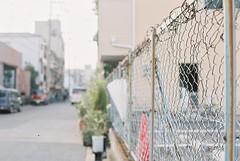 () Tags: nikon fujifilm f2 photomic pro400h