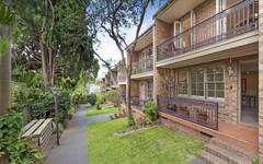 7/16 Rose Street, Birchgrove NSW