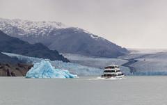 Upsala Glacier & Lago Argentino, Parque Nacional Los Glaciares, Patagonia, Argentina (maxunterwegs) Tags: schnee patagonia snow ice gelo nature argentina argentine nieve neve neige iceberg patagonie eis lagoargentino hielo glace eisberg argentinien patagonien argentinolake lacargentino provinzsantacruz