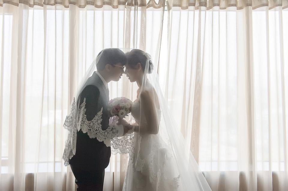 16533236976 c3a06b669f o [台南婚攝] S&Y/香格里拉遠東國際飯店