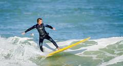 DSC_3639 (srotag1973) Tags: ocean surf waves florida surfer inlet jupiter