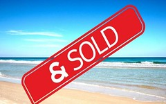 Address available on request, Bar Beach NSW