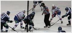 vs  | Dinamo Moscow vs SKA (Dit is Suzanne) Tags: hockey referee russia moscow 14 ska icehockey captain 17 puck faceoff 31 moskou forward 87 52 rusland eishockey    ijshockey ilyakovalchuk views200 scheidsrechter  khl img5624  canoneos40d  luzjniki     filipnovak skasaintpetersburg  sigma18250mm13563hsm 27092013 hcdynamomoscow seizoen20132014 season20132014 vadimshipachyov kontintentalhockeyleague  filipnovk   hcdinamomoscow luzhnikismallsportsarena    konstantinkasyanchuk alexeisopin ditissuzanne   filipsnovks   20132014