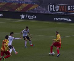 "Valencia Mestalla 1  Sant Andreu 1    22.02.2015 <a style=""margin-left:10px; font-size:0.8em;"" href=""http://www.flickr.com/photos/23459935@N06/16590120036/"" target=""_blank"">@flickr</a>"