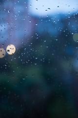 Pftttt (Lluniau Clog) Tags: rain day52 day52365 365the2015edition 3652015 21feb15