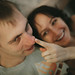 Tanya & Sergey