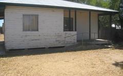 46 Armitree Street, Gulargambone NSW